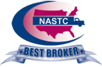 NASTC-Best-Broker-Chicago